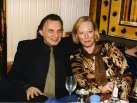 В. Дорохин