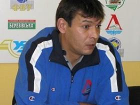 Ю. Филиппов