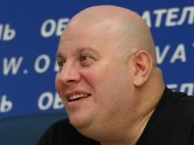 М. Бродский