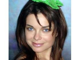 Наташа Царица