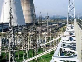 теплоэлектроцентраль