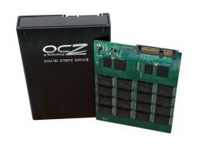 OCZ,SSD-накопитель