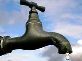 тарифы за тепло и жаркую воду