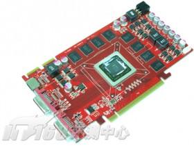 AMD Radeon HD 4860
