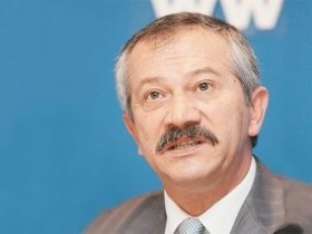 Иван Уманский