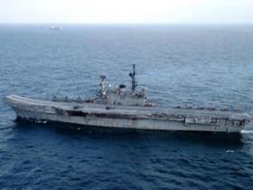 ВМС Индии