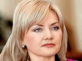Ксения Билозир