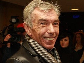 Ю. Николаев