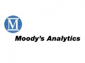 Moody'с