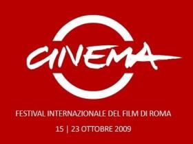 Festa Internazionale del Cinema di Roma