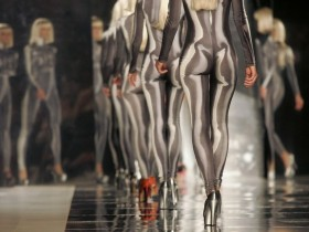 Российская неделя моды
