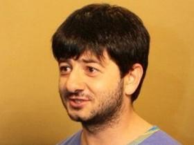 Галустян