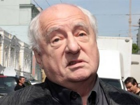 награда имени Станиславского