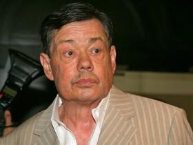 Анатолий Караченцов