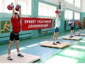 Владимир Андрейчук