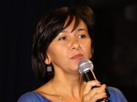 Татьяна Кондратюк