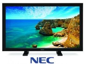 NEC MultiSync LCD4615