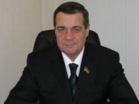 Валерий Моцный