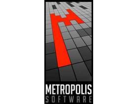 Metropolis Software