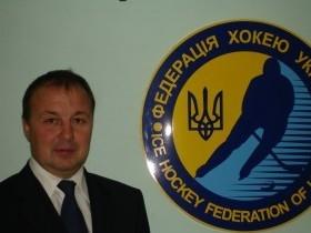 М. Захаров