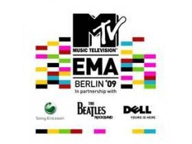 EMA-Live