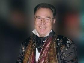 В. Зайцев