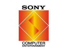 Сони Computer Entertainment America