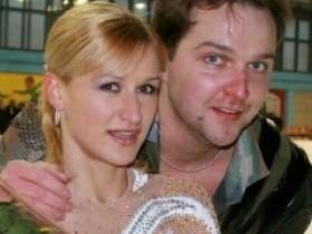 Татьяна Волосожар - Станислав Холодов