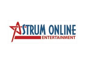 Astrum On-line