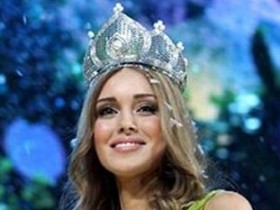 Ксюша Сухинова