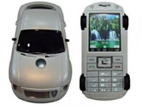 авто телефон