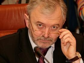 Валерий Князевич