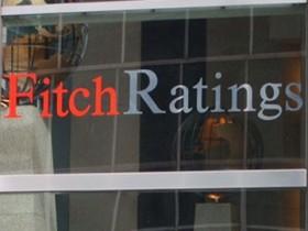 рейтинговое агентство Fitch Ratings 2