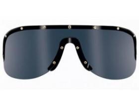 очки Йоко Оно