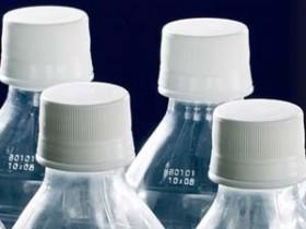 бутыльная жидкость