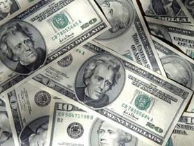 Доллар вскоре подороражает!