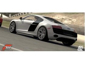 Forza Моторспорт 3
