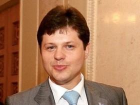 Р. Князевич