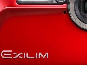 Exilim EX-G1