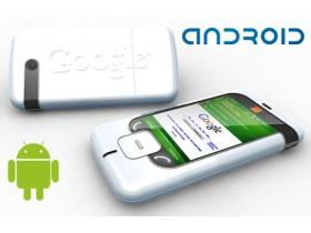«Гугл» Phone