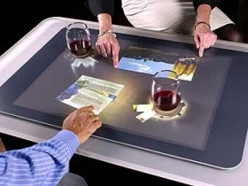 Майкрософт Surface