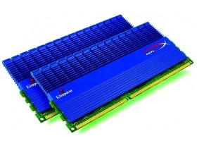 King HyperX DDR3
