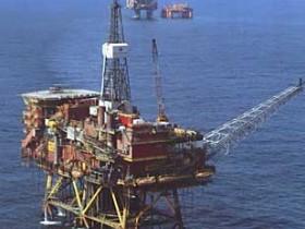 brent нефть