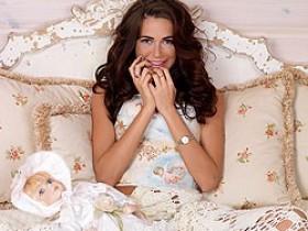 Эмма Вишневская