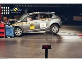 Евро NCAP
