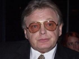 Антонов