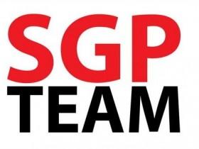 Stefan GP