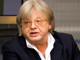Ю. Антонов