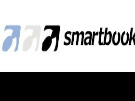 Smartbook AG