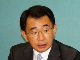 Кунио Хатояма